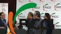 FICCI to undertake rehabilitation work in Uttarakhand