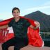 Tennis: 'Way ahead of schedule' says Roger Federer talking about targets for 2017