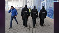 Russia Not Sharing Enough Info To Ensure Sochi Athlete Safety: U.S. Lawmakers