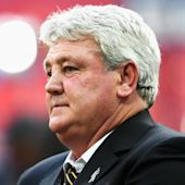 Bruce stands by decision to quit Hull City