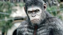 Andy Serkis on Future of Performance-Capture Roles