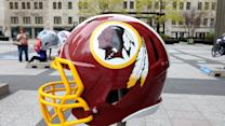 RADIO: New poll shows that Native Americans are okay with Redskins team name
