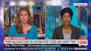 Ilhan Omar doesn't trust Trump administration, warns against another 'endless war'
