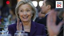 Hacker Discovers Hillary Clinton Created MULTIPLE Private Email Accounts