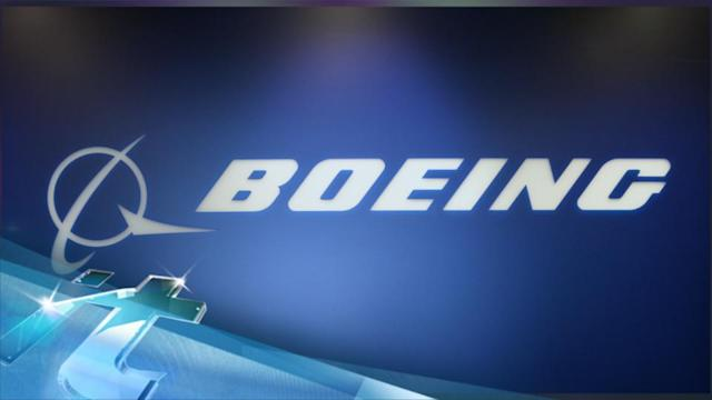 Boeing Undercuts Rivals In South Korea Fighter Contest: Sources