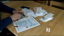 I-Team: Thousands Lose Money Falling For Sophisticated Tax Scam