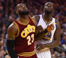 2017 NBA Finals: What Are The Odds We See Warriors-Cavaliers III?