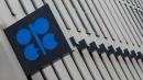 OPEC+ considering further 500,000 bpd oil output cut: sources