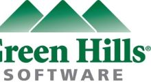 Green Hills Software And Imagination Announce INTEGRITY RTOS Support For MIPS I6400 CPU
