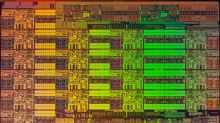 Intel Corp. Delays Its 10-Nanometer Cannon Lake Chip - Again
