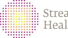 Streamline Health® To Promote New eValuator™ Automated Coding/Data Analysis Software At The Annual ACDIS Convention