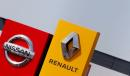 Renault, Nissan chief engineers to meet, revive R&D projects: sources