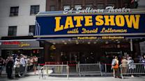 David Letterman Fans Reminisce Ahead of Last Show