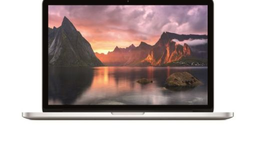 Will Apple Use Stand-Alone Graphics Processors in 15-inch MacBook Pros?
