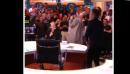 Quotidien : Yann Barthès se prend un gros vent de Macklemore (vidéo)