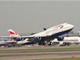 British Airways passenger claims he was forced to sit in a urine-soaked seat for 11 hours