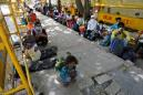 India has low coronavirus death rate but worries about migrants on the move