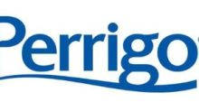 Perrigo Completes Divestiture Of Tysabri® Royalty Stream For Up To $2.85 Billion