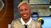 Emeli Sande smashes Beatles' record with debut album