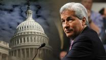 It may get worse for JP Morgan: analyst