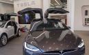 Tesla's new $78,000 Model 3 is incredibly overpriced (TSLA)