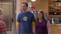 The Big Bang Theory - The Colonization Application (Preview)