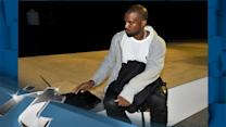 Music News Pop: Kanye West's Record Label -- Hunting Down Album Leaker