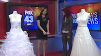 Social Media Rules On Your Wedding Day?