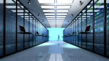 Instant Analysis: Equinix Buys Verizon Data Centers for $3.6 Billion