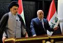 Iraq's al-Sadr says next government will be 'inclusive'