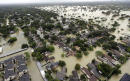 Texas report says 'changing climate' intensifying disasters