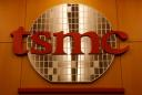 Taiwan's TSMC keeps eye on China with $12 billion US plant