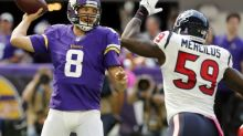 Follow NFL action during Week 7