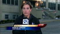 Pittsburgh police probe response to 911 call