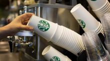 'Order Ahead' Catches on, Making Starbucks Victim of Own Success
