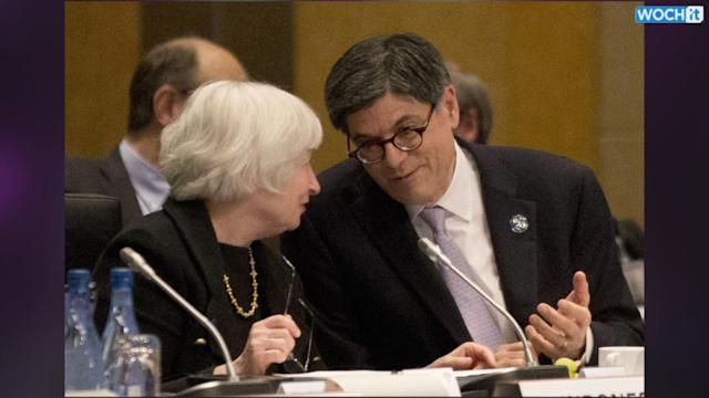 Fed's Dudley Pushes Policy Guidance Change At March FOMC: Report