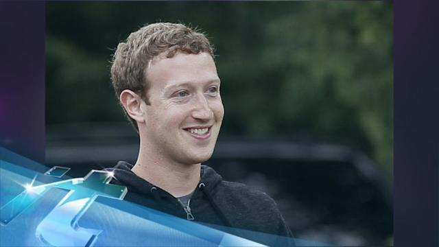 Facebook moves cautiously on video ads