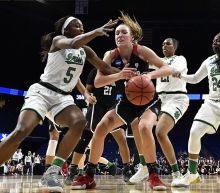 Stanford, Mississippi State punch tickets to women's Final Four
