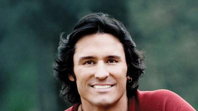 Country Singer Joe Nichols Makes Comeback