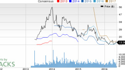 How Qiwi plc (QIWI) Stock Stands Out in a Strong Industry