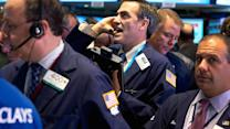 Yardeni: Now's a good time to start buying stocks