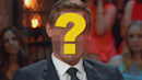 Bachelor Nation is super upset about the new 'Bachelor'