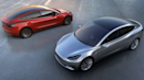 Tesla confirms key details surrounding the upcoming Model 3
