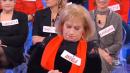 """Angela Di Iorio: """"Maria De Filippi una delusione, fredda e distaccata"""""""