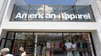 American Apparel to close stores