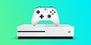 The largest game retailer in the world is having trouble selling the Xbox One