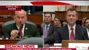 Rep. Louie Gohmert Uses House Hearing To Sling Mud At FBI Agent's Marriage