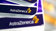 New Lung Cancer Drug From AstraZeneca is Approved in China