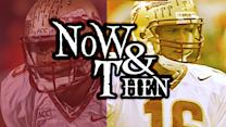 FSU In The BCS Championship | ACC Now & Then