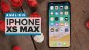 Análisis iPhone XS Max: Nuestra más sincera opinión